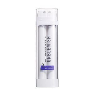 Rodan and Fields-Unblemish Dual Intensive Acne Treatment