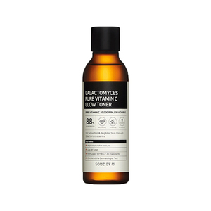 SomeByMi-Galactomyces Pure Vitamin C Glow Toner