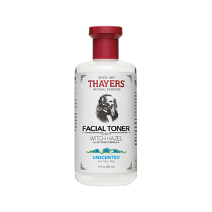 Thayers-Unscented Facial Toner