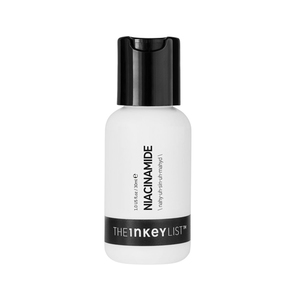 The Inkey List-Niacinamide