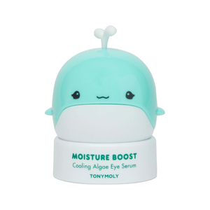 TONYMOLY-Moisture Boost Cooling Algae Eye Serum