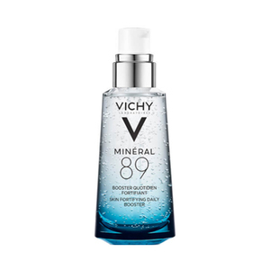 Vichy-Mineral 89 Hyaluronic Acid Face Moisturizer