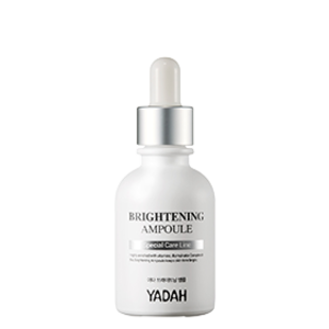 Yadah Special Care Line Brightening Ampoule