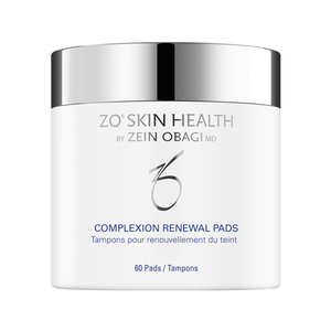 ZO Skin Health-Complexion Renewal Pads