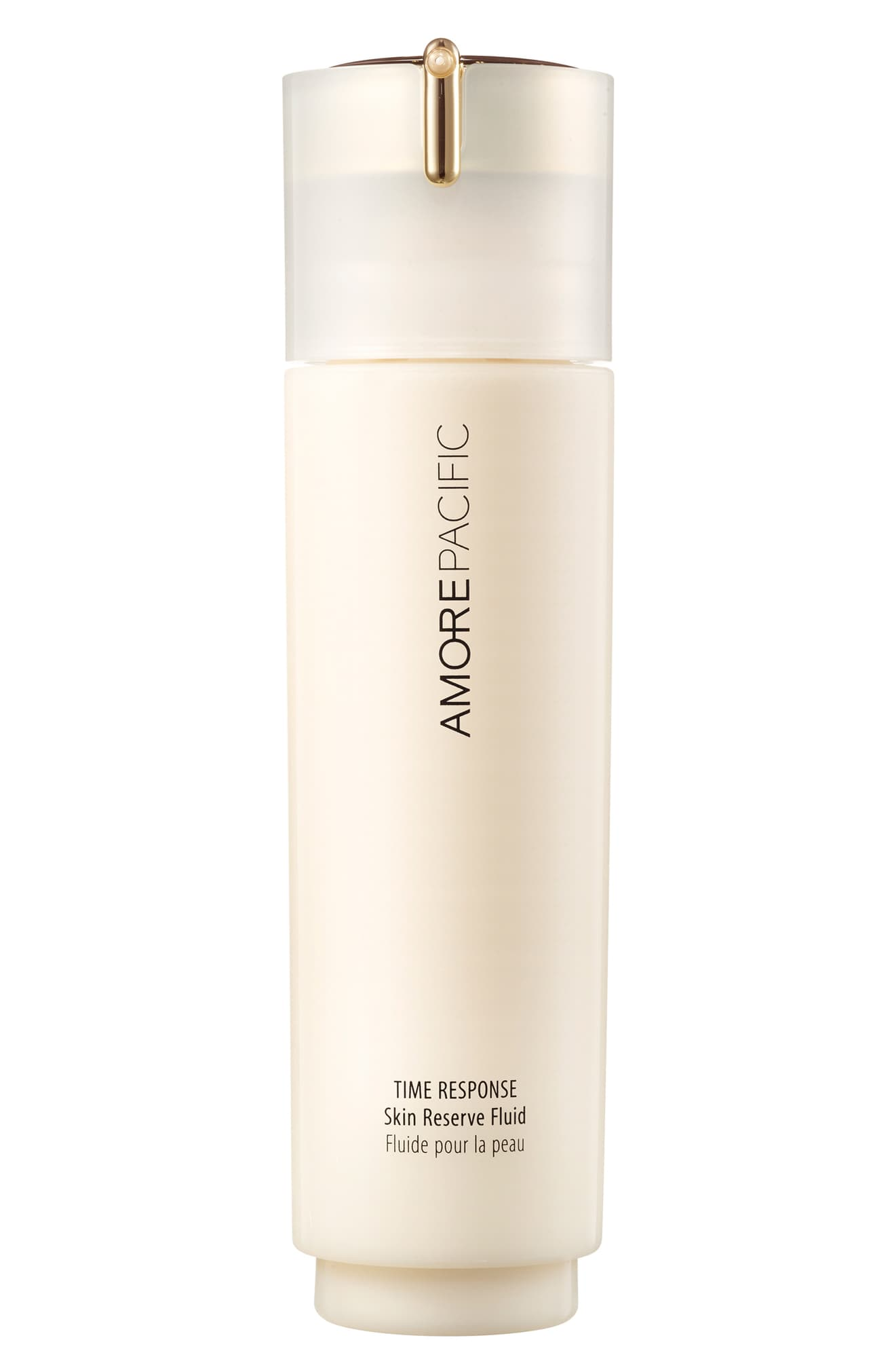 AMOREPACIFIC Time Response Skin Reserve Fluid