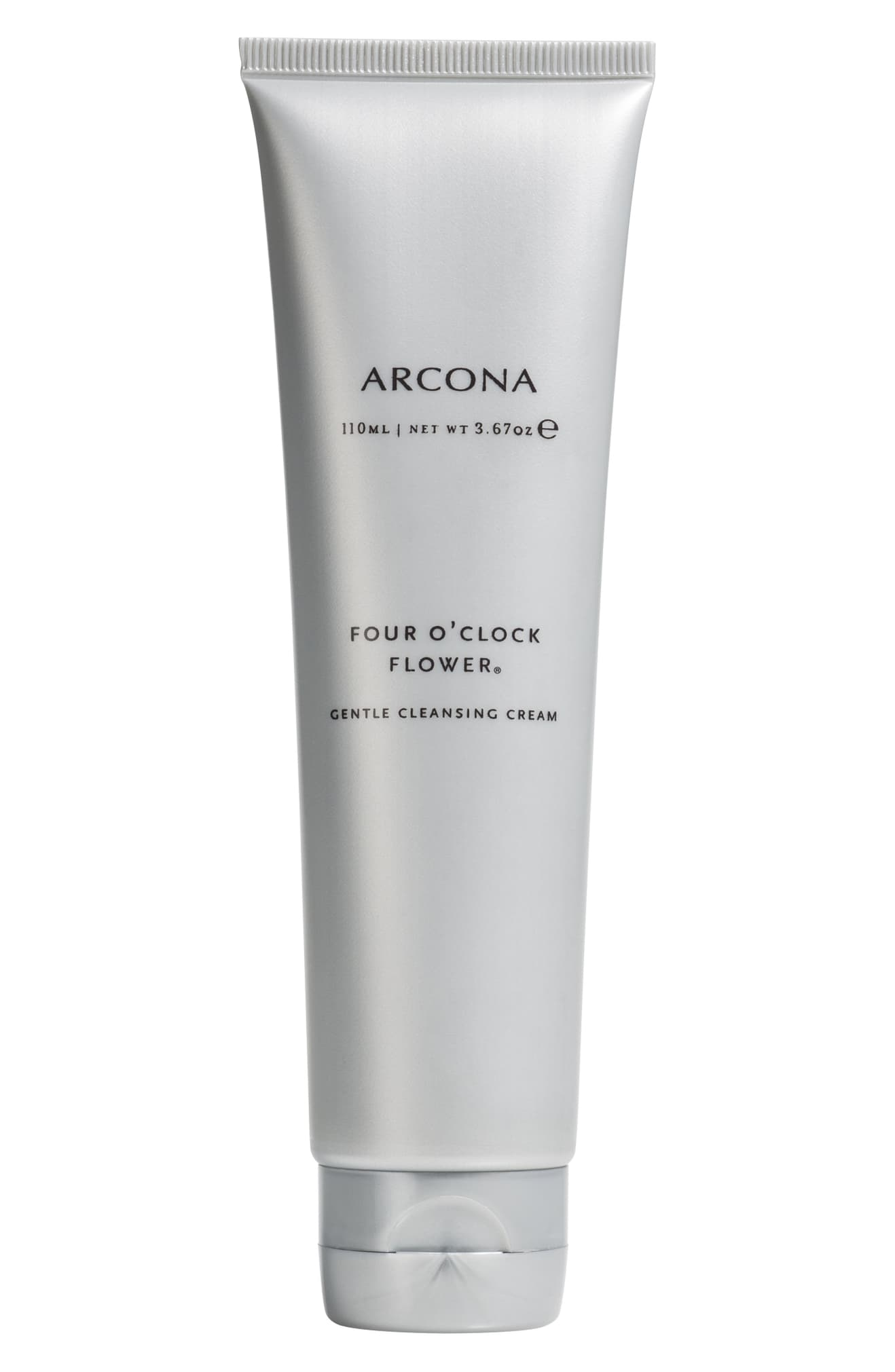 ARCONA Four O'Clock Flower Gentle Cleansing Cream