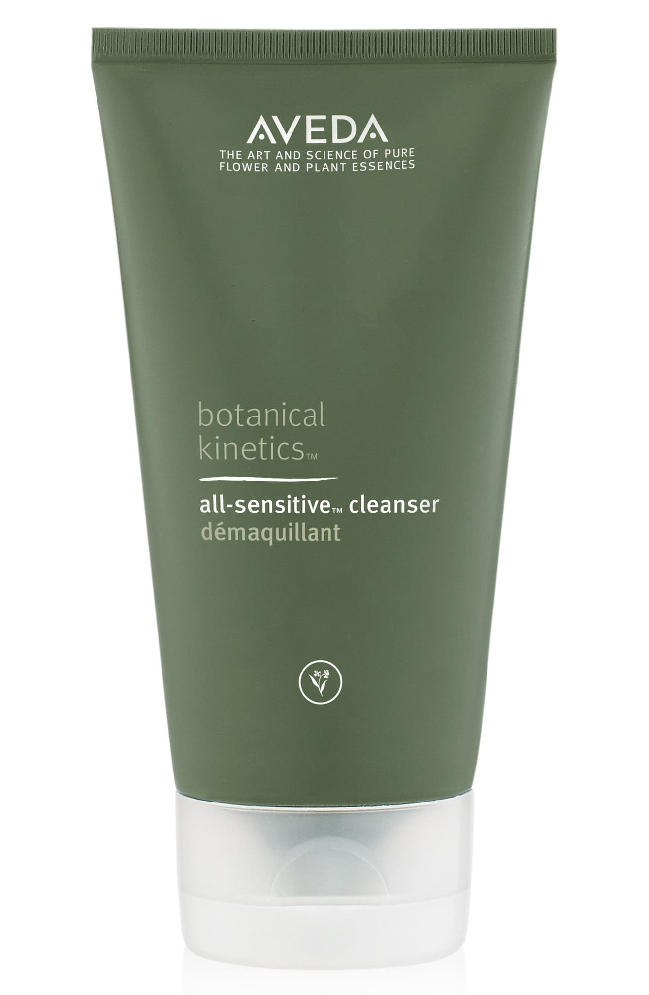 AVEDA Botanical Kinetics™ All-Sensitive Cleanser