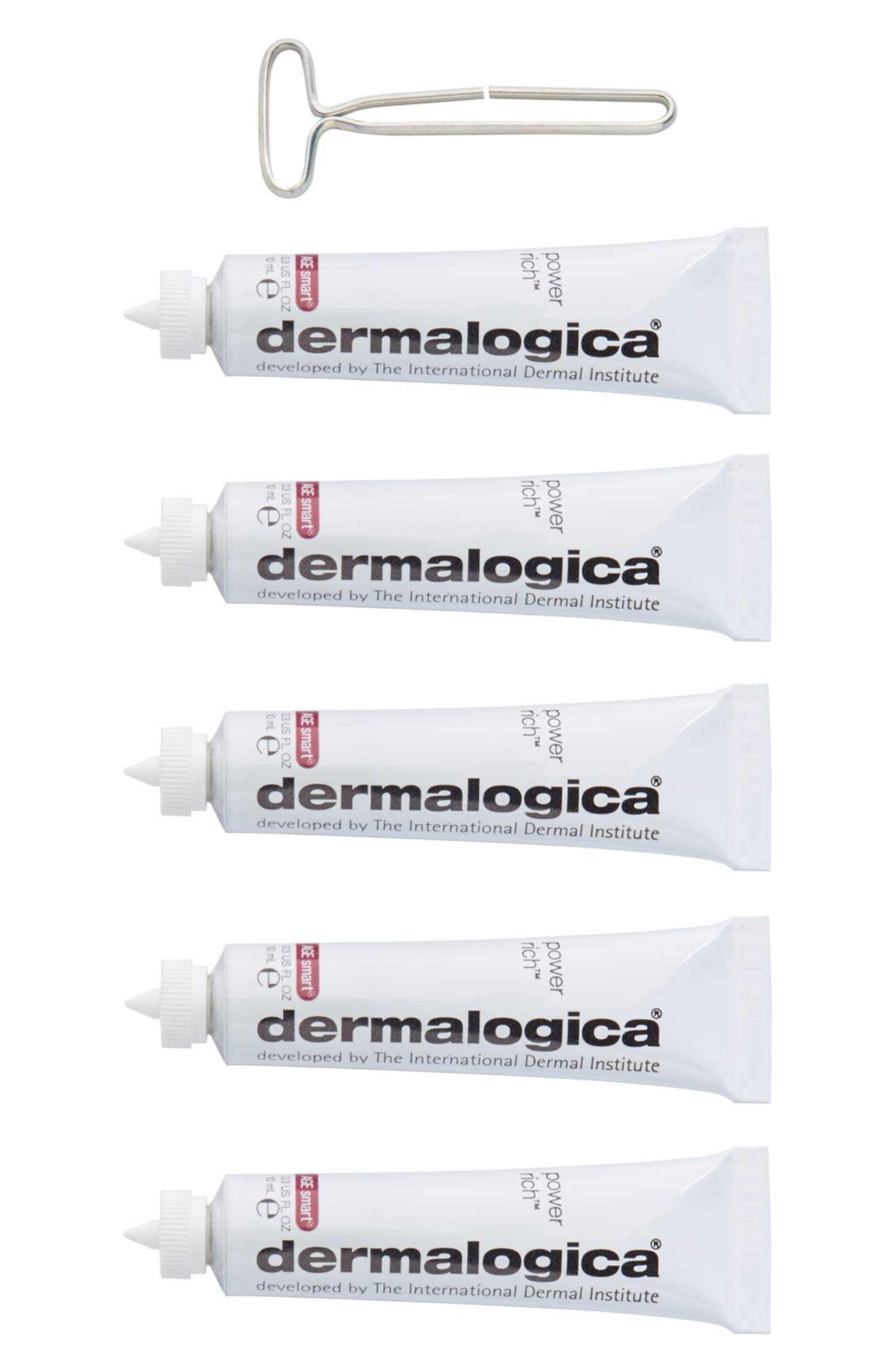 DERMALOGICA® Power Rich Firming Cream