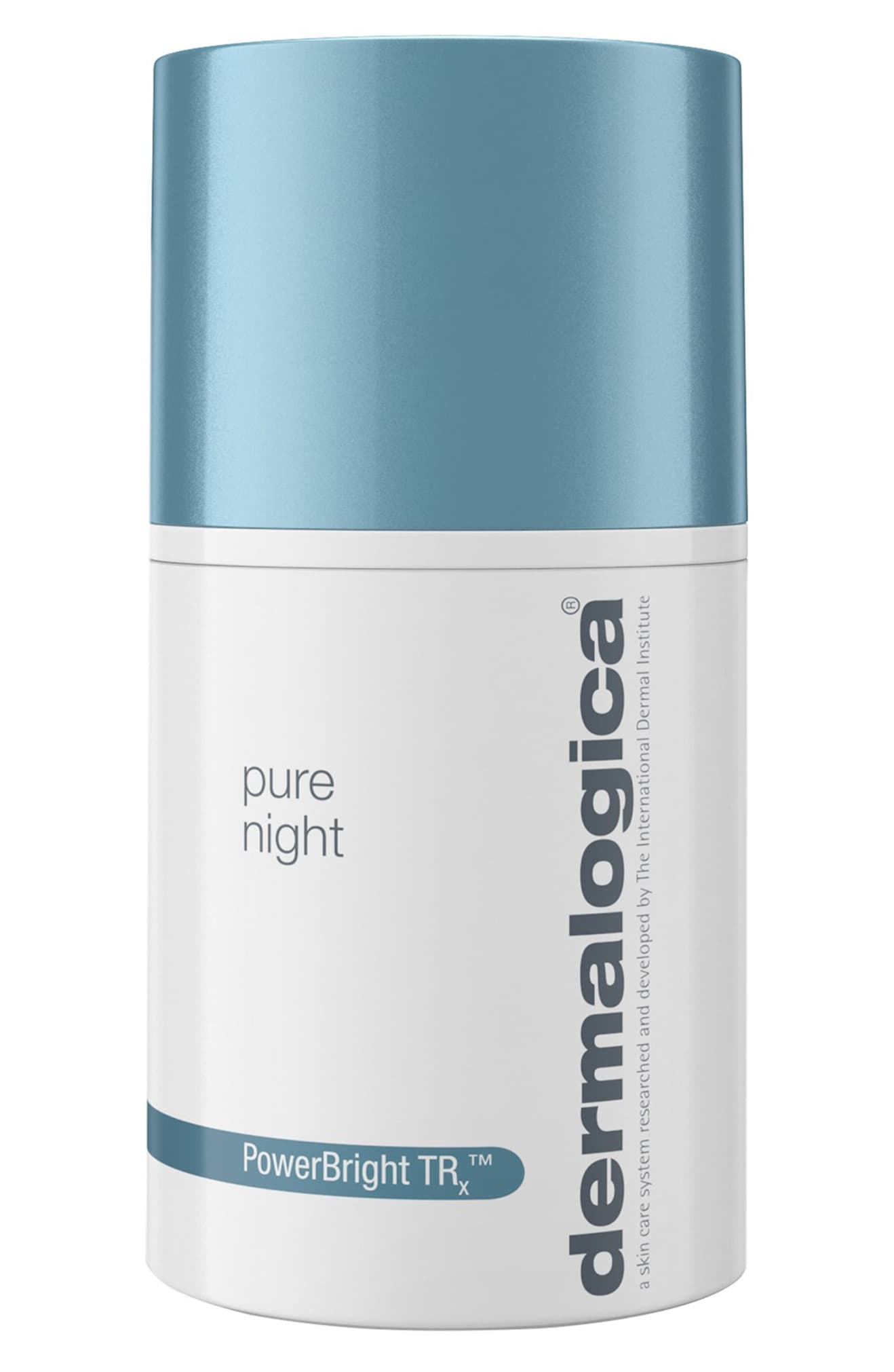 DERMALOGICA® Pure Night Cream