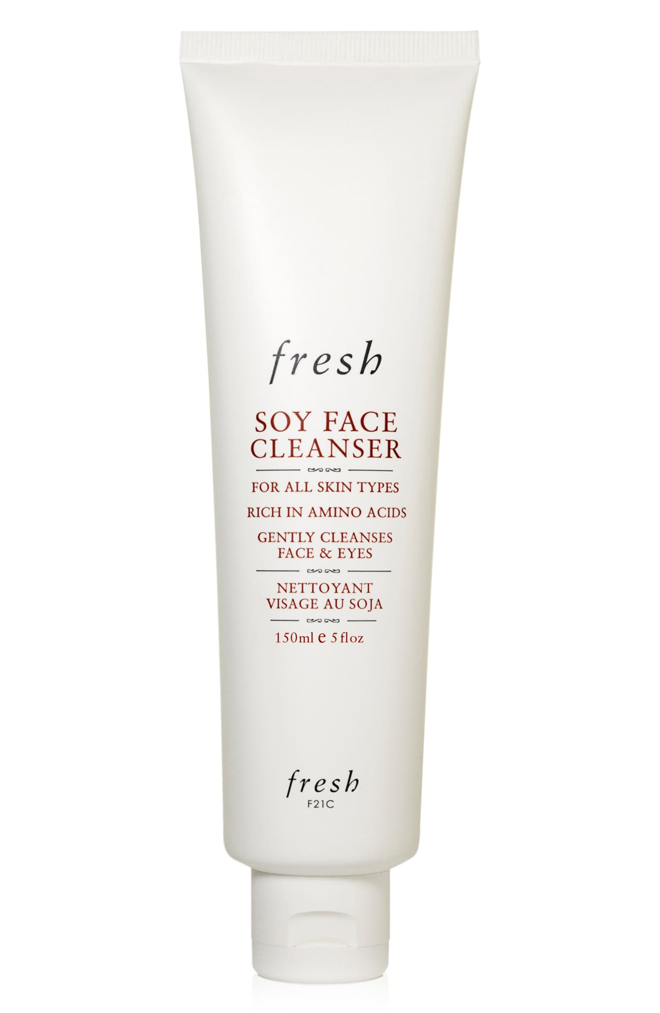 FRESH® Soy Face Cleanser®