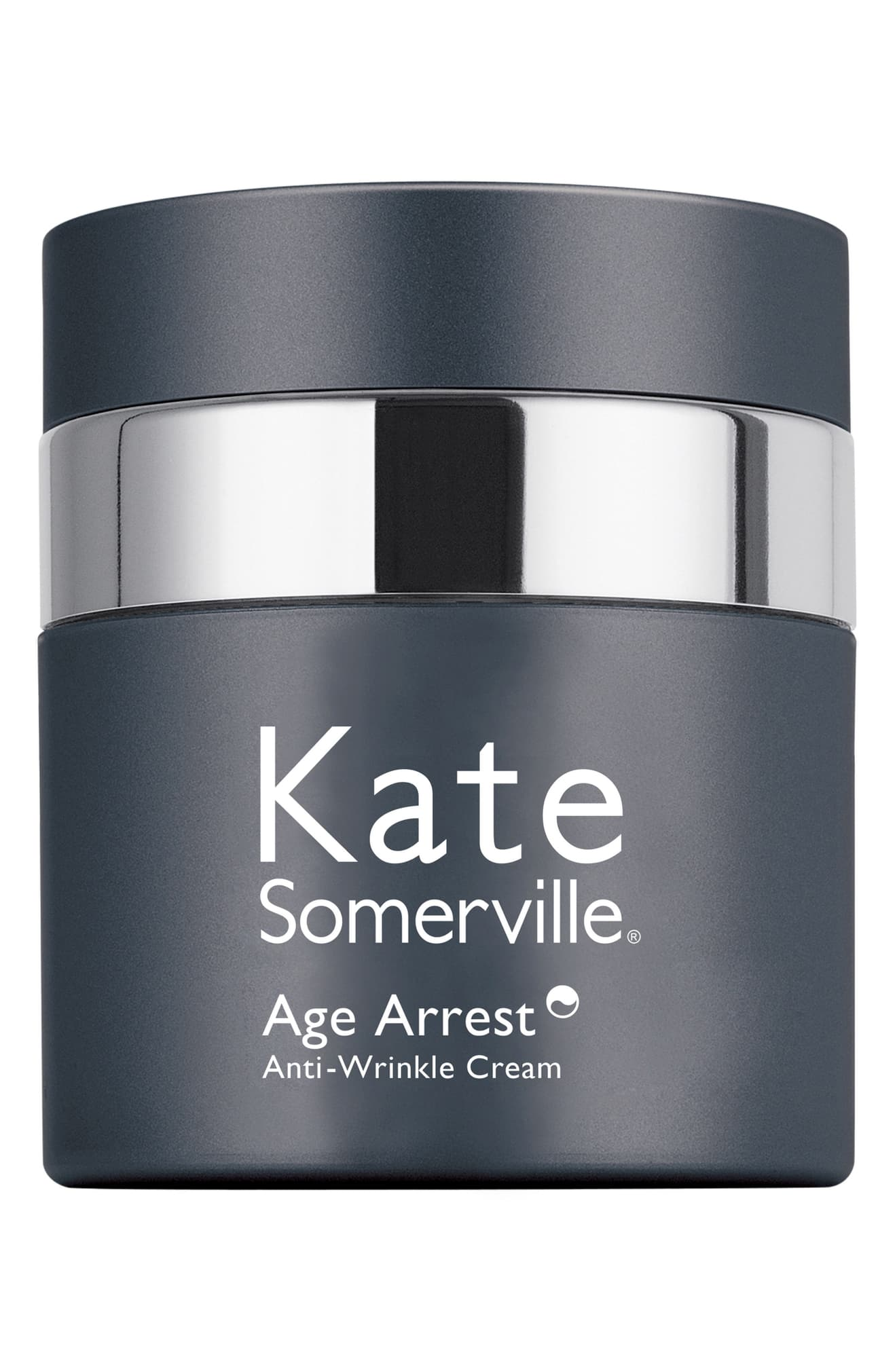 KATE SOMERVILLE® Age Arrest Wrinkle Cream