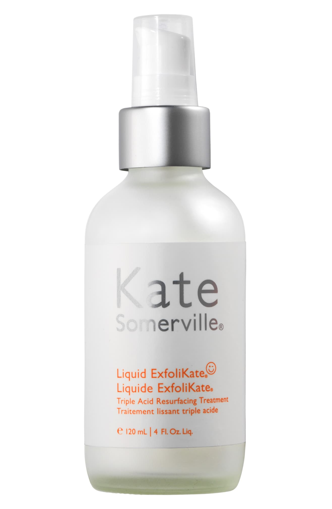 KATE SOMERVILLE® Liquid Exfolikate® Triple Acid Resurfacing Treatment