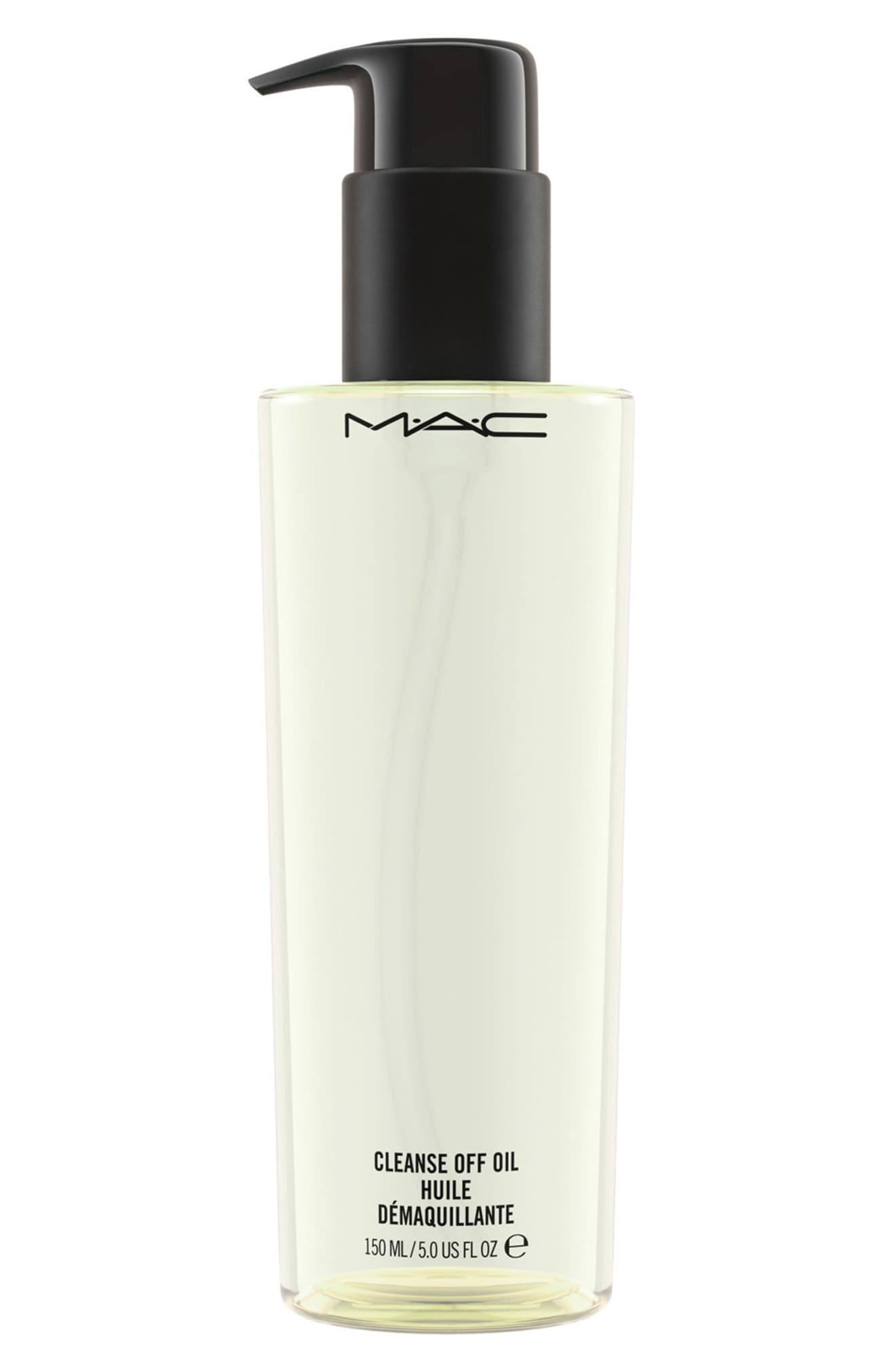 MAC COSMETICS Mac Cleanse Off Oil
