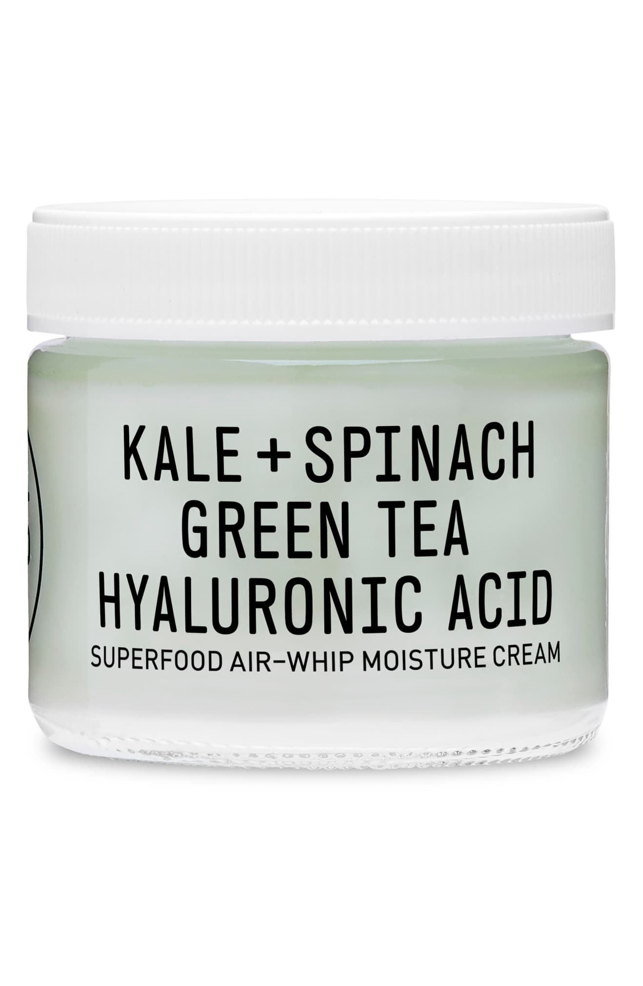 YOUTH TO THE PEOPLE-Superfood Air Whip Moisture Cream