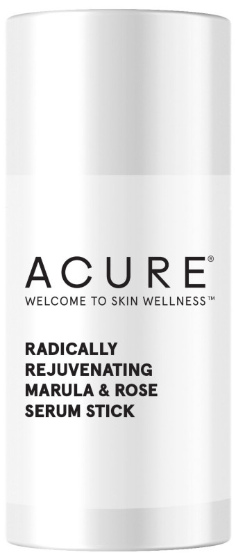 ACURE Online Only Radically Rejuvenating Serum Stick