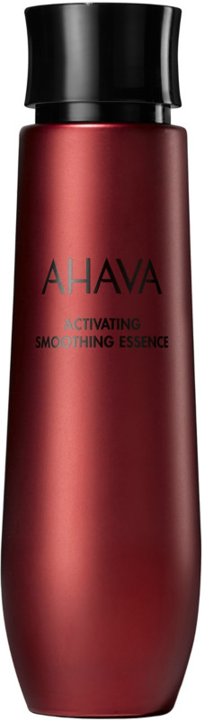 Ahava Online Only Apple Of Sodom Activating Smoothing Essence