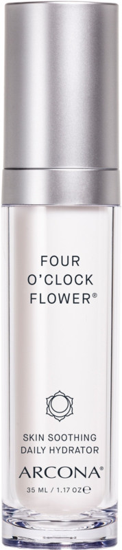 ARCONA Online Only Four O'Clock Flower