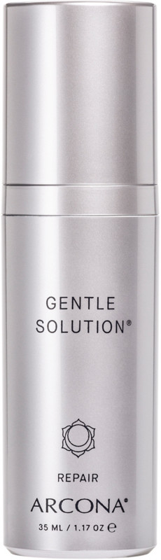 ARCONA Online Only Gentle Solution