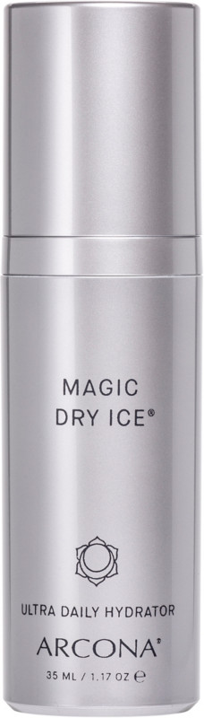 ARCONA Online Only Magic Dry Ice