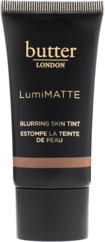 Butter London Online Only Lumimatte Blurring Skin Tint