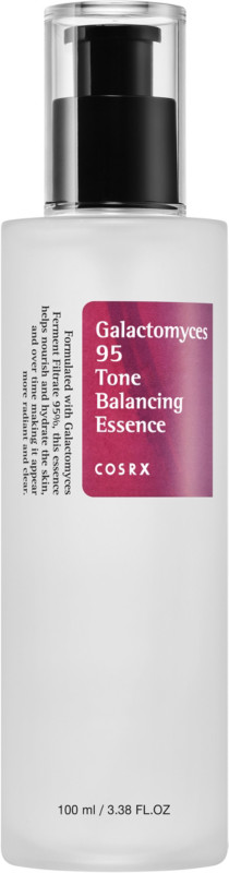 COSRX Online Only Galactomyces 95 Tone Balancing Essence