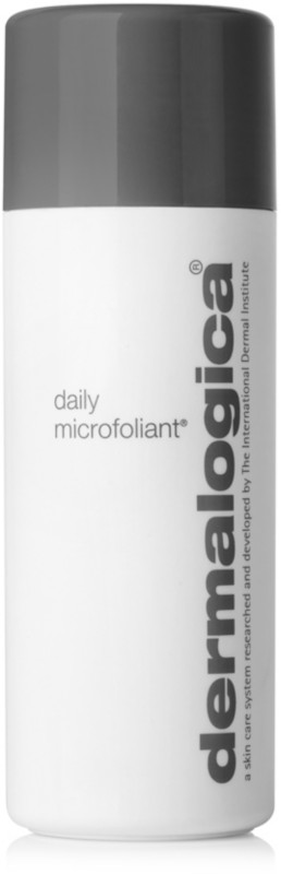 Dermalogica-Daily Microfoliant