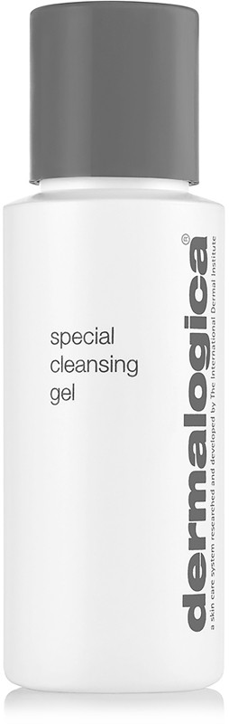 Dermalogica Travel Size Special Cleansing Gel