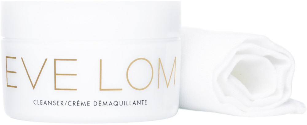 EVE LOM Online Only Cleanser