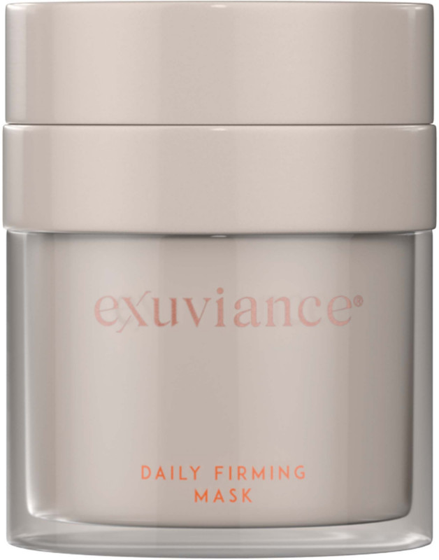 Exuviance Daily Firming Mask