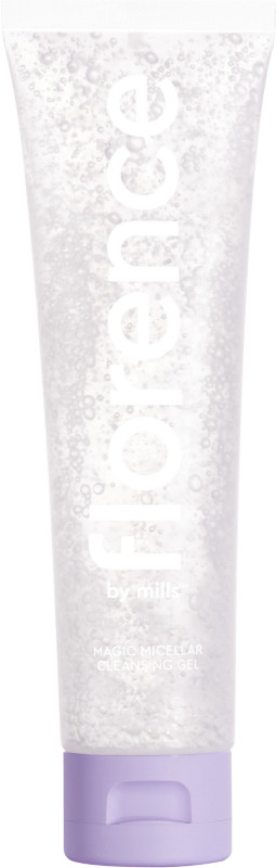 florence by mills Online Only Magic Micellar Cleansing Gel