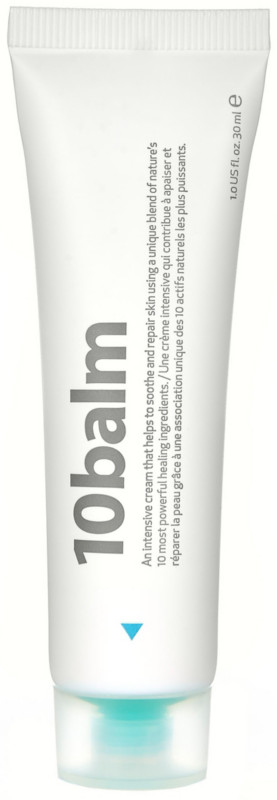 Indeed Labs Online Only 10Balm Cream
