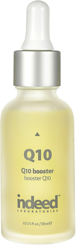 Indeed Labs Online Only Q10 Booster Serum