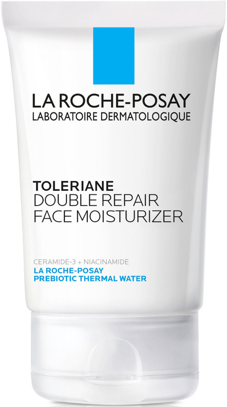 La Roche-Posay Online Only Toleriane Double Repair Moisturizer