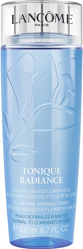 Lancôme-Tonique Radiance Clarifying Exfoliating Toner
