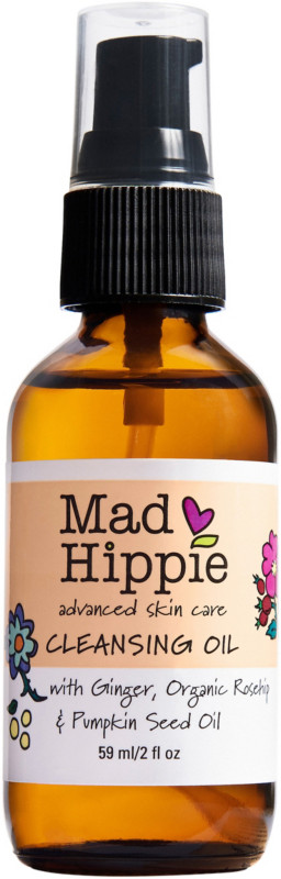 Mad Hippie Cleansing Oil