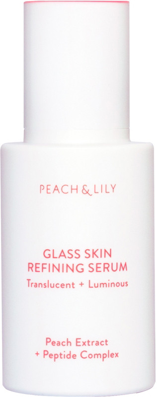 PEACH & LILY-Glass Skin Refining Serum