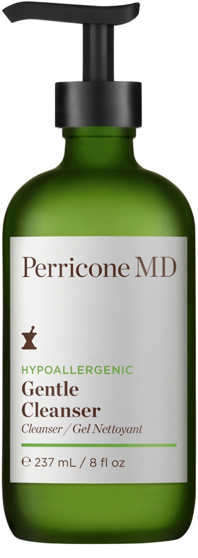 Perricone MD Online Only Hypoallergenic Gentle Cleanser