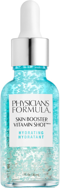 Physicians Formula Skin Booster Vitamin Shot Hydrating Hydratant