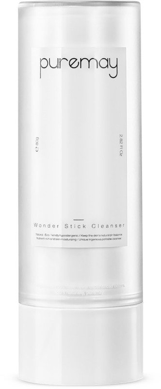 Puremay Online Only Wonder Stick Cleanser