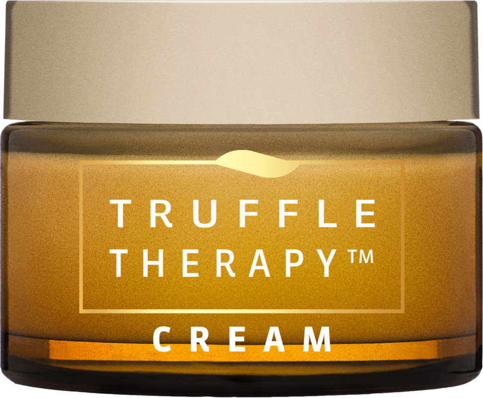 SKIN&CO Online Only Truffle Therapy Cream