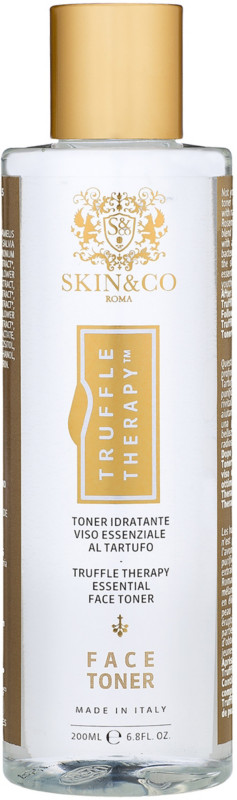 SKIN&CO Online Only Truffle Therapy Face Toner