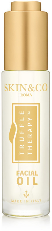 SKIN&CO Online Only Truffle Therapy Ultra-Pure Facial Oil