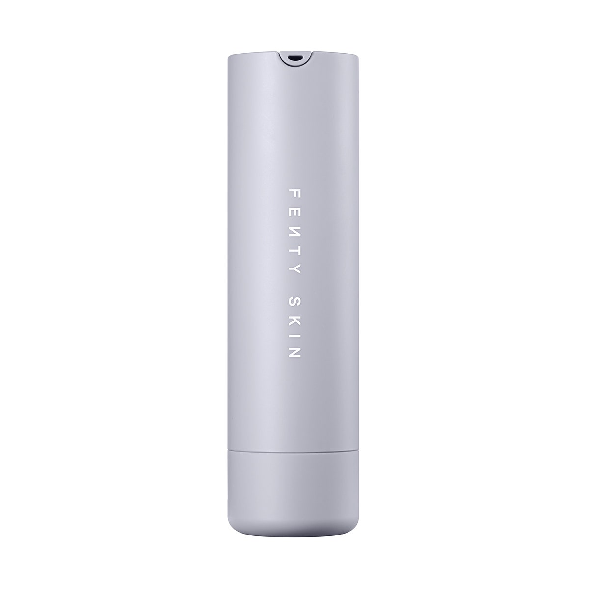 Fenty Skin-Hydra Vizor Invisible Moisturiser Broad Spectrum Spf 30 Sunscreen