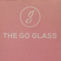 Go Glass-Go glass resurfacing set