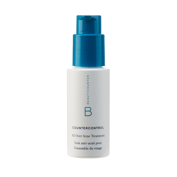 Beautycounter-Countercontrol All Over Acne Treatment