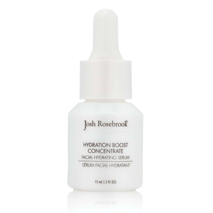 Josh Rosebrook-Hydration Boost Concentrate