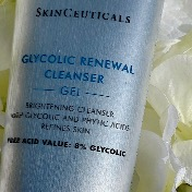 Skinceuticals-Glycolic Renewal Cleanser