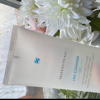 Skinceuticals-LHA Cleanser