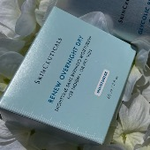 Skinceuticals-Renew Overnight Dry