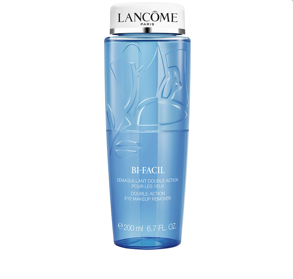 Lancome -Bi Facil Make-up Remover